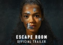 escape room 2019 kadr z filmu