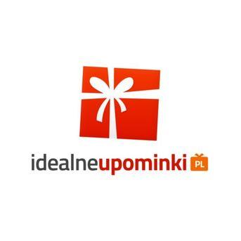 IdealneUpominki.pl