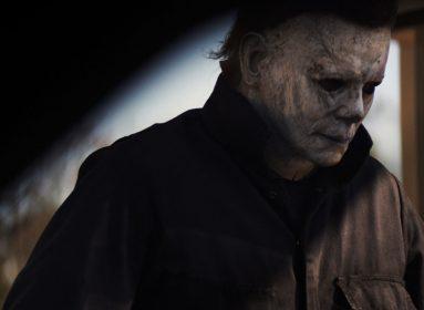Halloween materiały prasowe